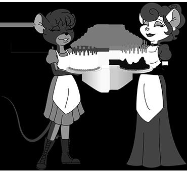 Geburtstagswünsche Für Frauen Lustige Geburtstagssprüche Und